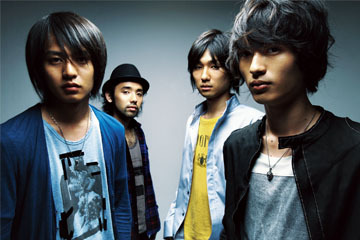 NICO Touches the Wallsの画像 p1_19
