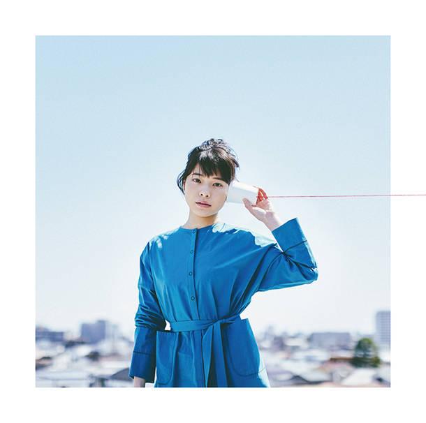 シングル「まっさら」【通常盤】(CD)