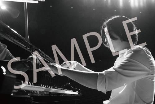 アルバム『悲愴/月光/熱情~リサイタル・ピース第2集』購入者特典 HMV: HMVオリジナルポストカード
