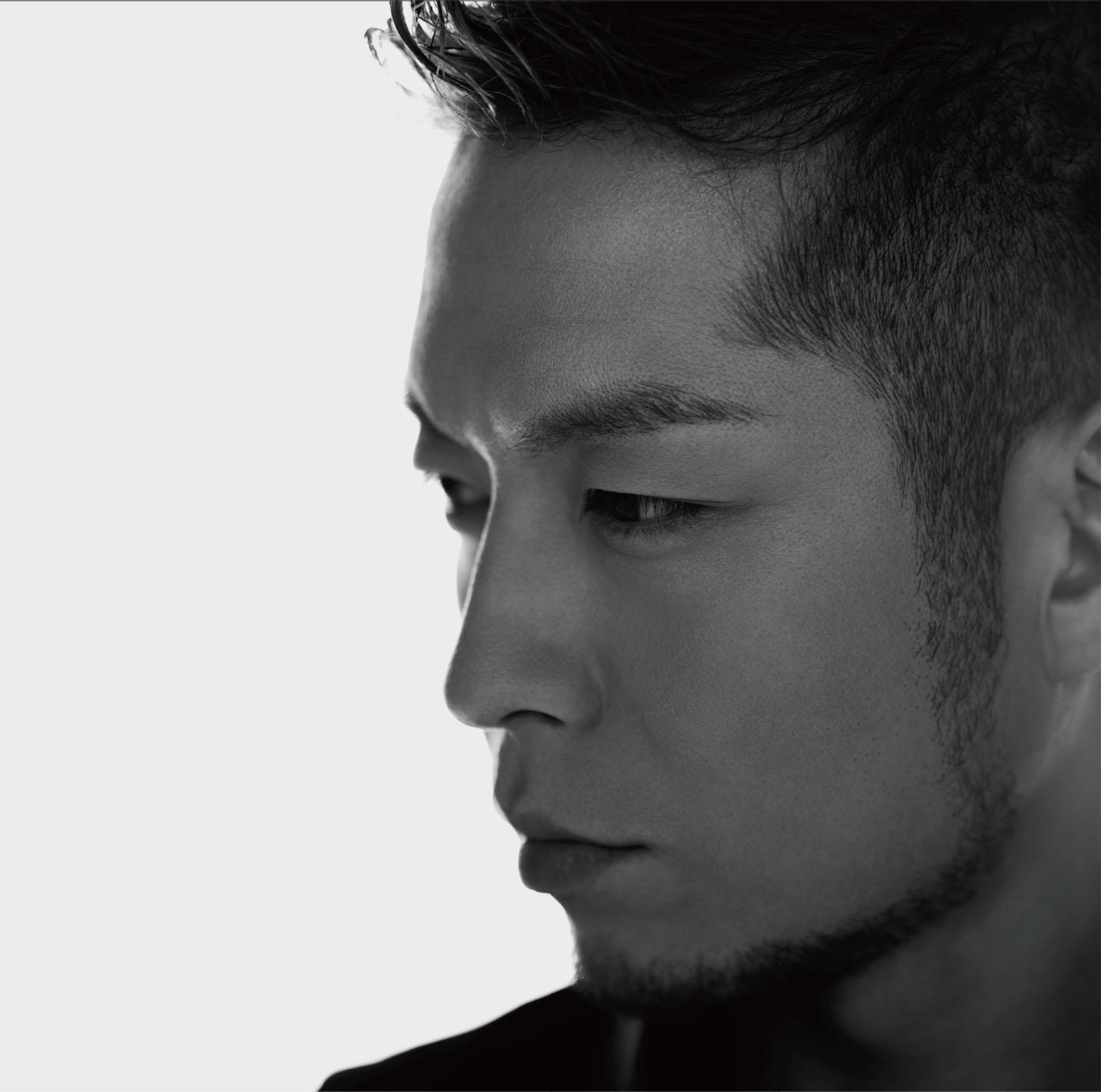 清木場俊介の画像 p1_12