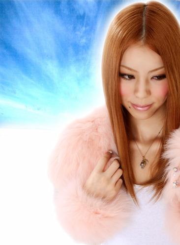 ドリカムの不朽の名作カヴァーを収録したミニ・アルバムを発売する人気フィメール・シンガーNoa (c)Listen Japan