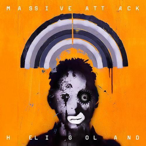 マッシヴ・アタック7年ぶりのアルバム、収録曲や参加アーティストなど明らかに