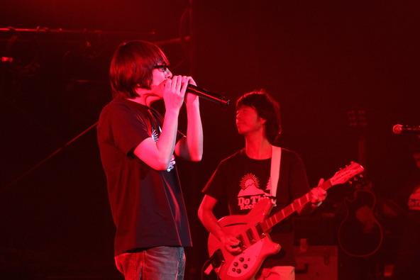 2月22日(土)@中野サンプラザ (okmusic UP\'s)