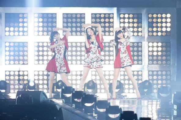 2月22日、台湾・台北アリーナでの「第9回 KKBOX MUSIC AWARDS」 (okmusic UP\'s)
