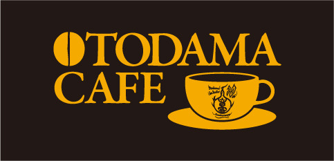 「OTODAMA CAFE」 (okmusic UP\'s)
