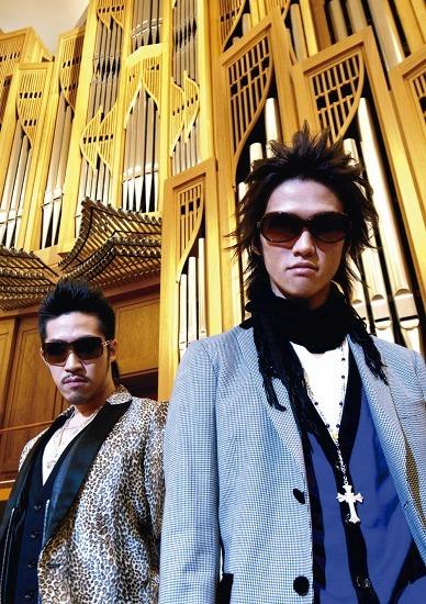 2009年の新人賞を総ナメしたヒルクライム (c)Listen Japan