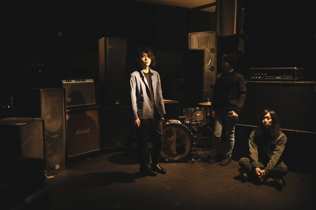 """終了することを発表したロックバンド""""Galileo Galilei"""""""