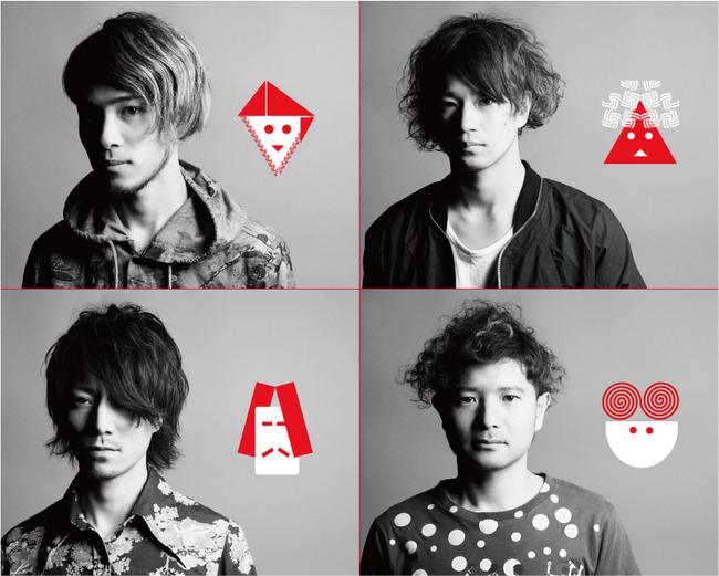 フレデリック (バンド)の画像 p1_35