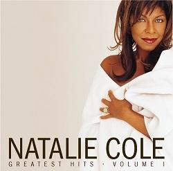 世界中が感動する曲が集まった1990年代グラミー受賞の名作TOP5