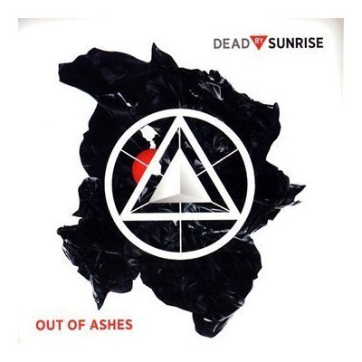 Dead By Sunrise、追加公演決定(写真はアルバム『OUT OF ASHES』) (c)Listen Japan
