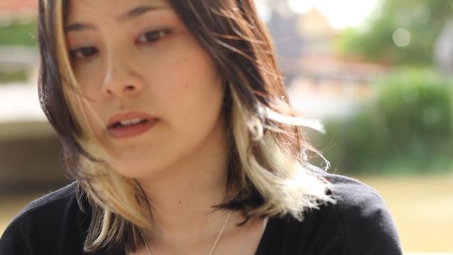 【連載コラム】稚菜、松田聖子の「SWEET MEMORIES」をカバー