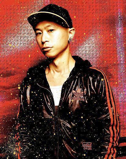 DJ BAKUの『KAIKOO FESTIVAL 2010』、春に野外で開催決定 (c)Listen Japan
