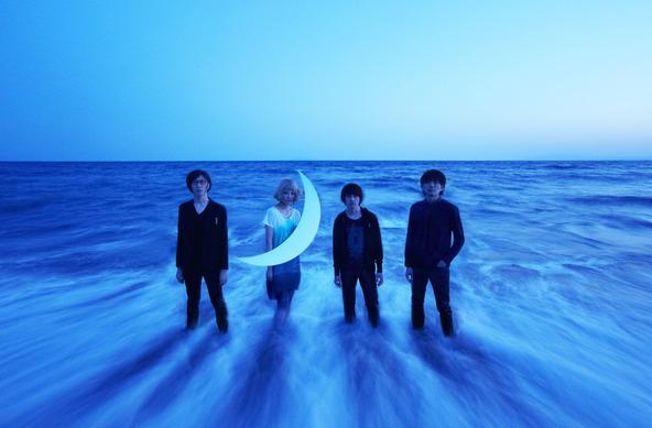 aquarifa (okmusic UP\'s)