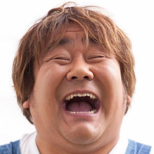 """""""笑っているボクの顔を想像して聴いて""""石ちゃんがCDデビュー (c)Listen Japan"""