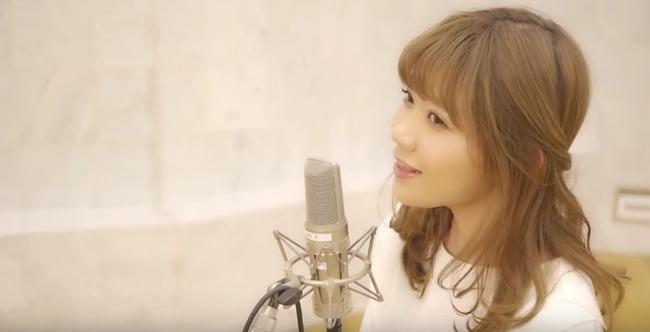 「恋心」MV