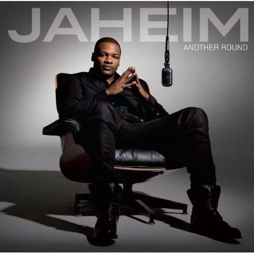 まもなくリリースされるジャヒームの新作『Another Round』 (c)Listen Japan
