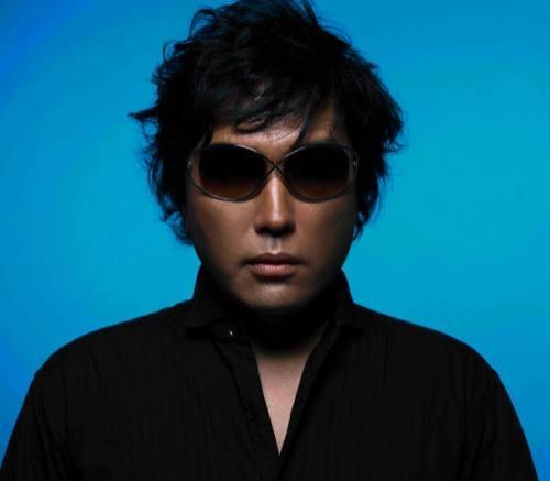 トベタ・バジュン2ndアルバムリリース&リリースイベント開催 (c)Listen Japan
