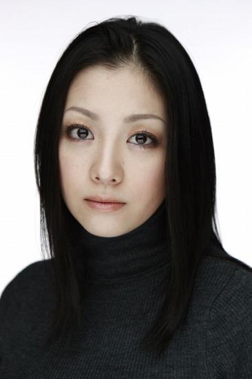 元グラビアアイドルの小向美奈子 (c)Listen Japan