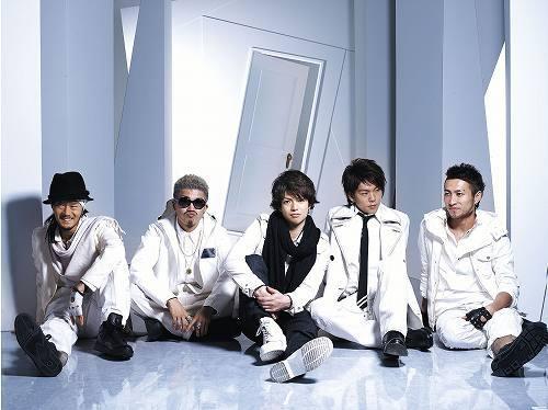 歌詞の世界観を「うたコミック」という新たなコンテンツとして公開したスクエアフッド (c)Listen Japan