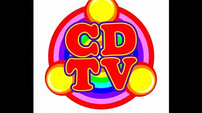 2月27日放送「CDTV」、ゲストライブにTOKIO&山崎まさよしが登場