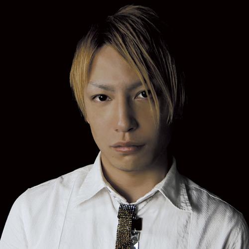 新曲「Love or Lies」をドラマ「LIAR GAME -Season2-」で披露するcapsule (c)Listen Japan