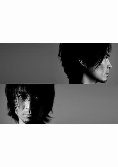 初のベスト盤「19972007」をリリースするブンブンサテライツ (c)Listen Japan
