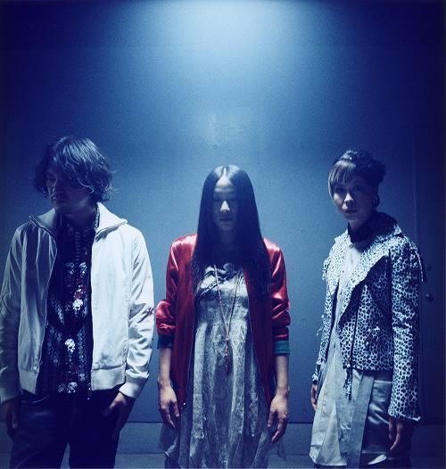 旬なアーティスト達と作り上げたコラボ盤をリリースするdetroit7 (c)Listen Japan