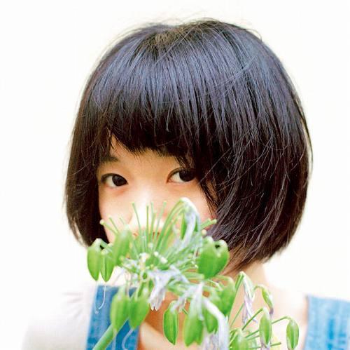銀杏BOYZ峯田主演の1月公開映画「ボーイズ・オン・ザ・ラン」主題歌ジャケット (c)Listen Japan