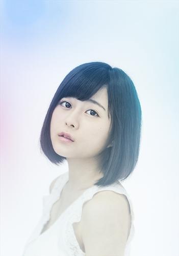 2ndシングルを4月13日にリリースする水瀬いのり