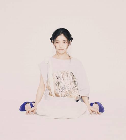 「アジア交流音楽祭」に出演する城南海 (c)Listen Japan