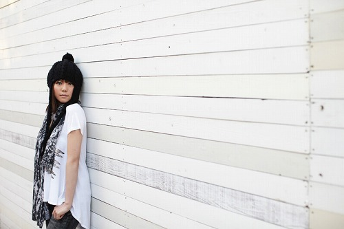 「とくダネ!」キャスター小倉智昭氏も絶賛の菅原紗由理 (c)Listen Japan