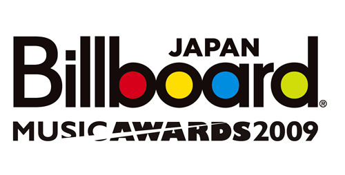 「Billboard JAPAN Music Awards 2009」初代アーティスト・オブ・ザ・イヤーにEXILE (c)Listen Japan