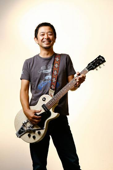 『JAPAN JAM 2010』、第2弾発表で奥田民生ら追加 (c)Listen Japan