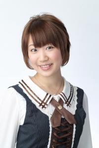 「棺姫のチャイカ」EDテーマは安済知佳、藏合紗恵子、牧野由依によるスペシャルユニットが担当 -