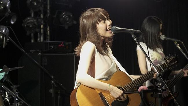 3月12日(土)@タワーレコード渋谷B1 CUTUP STUDIO