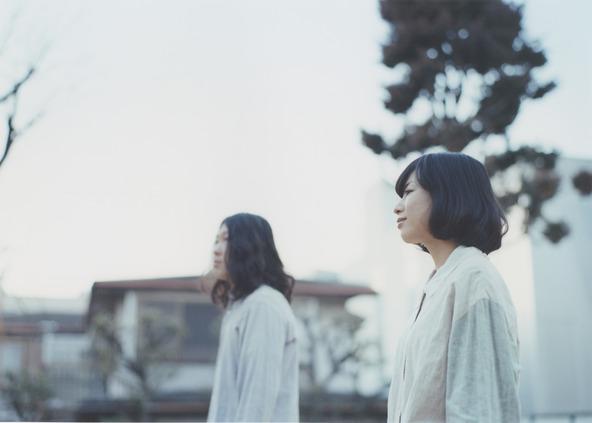 羊毛とおはな (okmusic UP\'s)