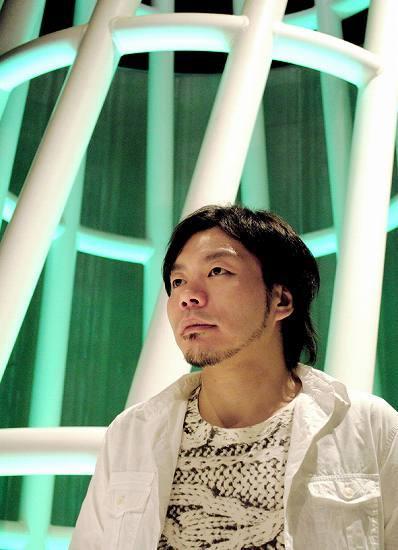 FreeTEMPO名義での活動を終了する半沢武志 (c)Listen Japan
