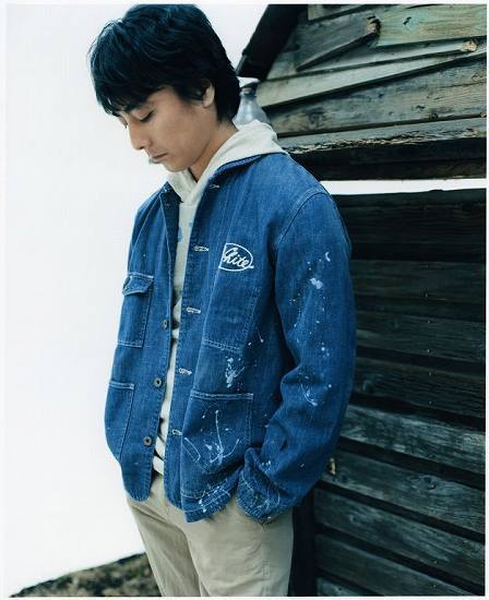 山崎まさよしらオフィスオーガスタ所属のアーティストによる『Augusta Camp 2010』詳細発表 (c)Listen Japan