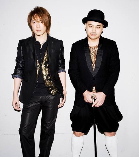 「なにしてんの」「ゴーイングmy上へ」のSURFACE、解散発表 (c)Listen Japan