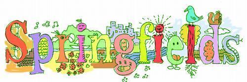 春フェス『Springfields '10』、今年は3ヶ所で開催 (c)Listen Japan