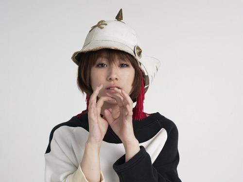 IMALUが意味深なタイトルの2ndシングルをリリース (c)Listen Japan