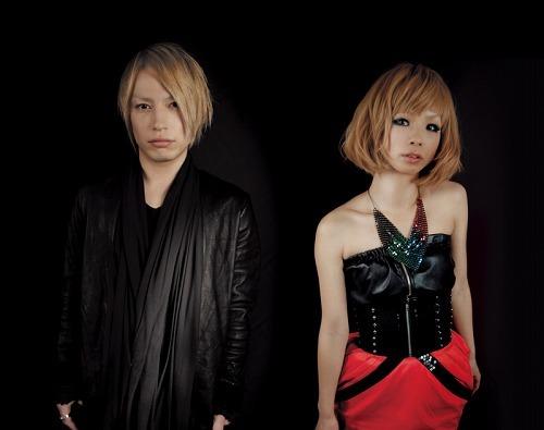 映画版「ライアーゲーム」の主題歌&挿入歌を担当するcapsule (c)Listen Japan