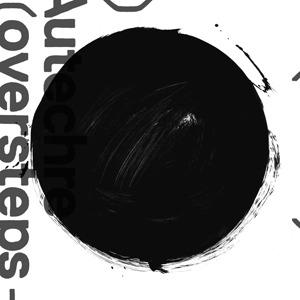 3月3日にリリースされるオウテカのアルバム『Oversteps』 (c)Listen Japan