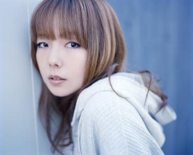 aikoが9枚目のアルバムをリリース (c)Listen Japan