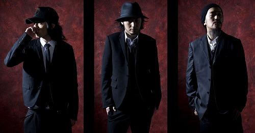ロッキン・オン主催の春フェス『JAPAN JAM 2010』、ACIDMANほか第3弾アーティスト発表 (c)Listen Japan