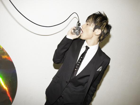 SKY-HI(AAA日高光啓) (okmusic UP\'s)