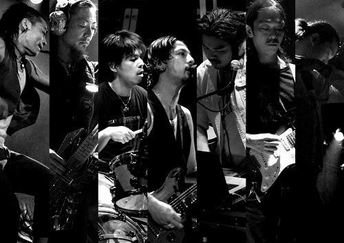 新フェス『ROCKS TOKYO』、第2弾ラインナップでDAほかの出演が明らかに (c)Listen Japan