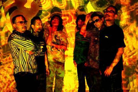 "ROVOら『""頂""日本平大音楽祭2010』第2弾ラインナップ発表 (c)Listen Japan"