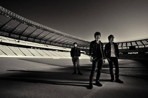 4年連続で「3月9日」が「定番の卒業ソング」に選ばれたレミオロメン (c)Listen Japan