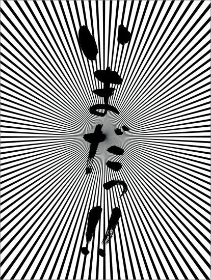 ケツメイシの2年4ヶ月ぶりとなるニューシングル「仲間」 (c)Listen Japan